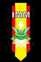 IMM UGM